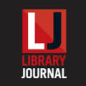 Library-Journal-logo