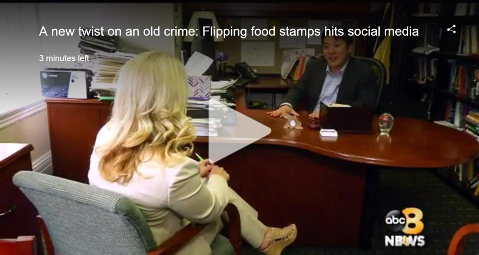 8News-food-stamps-fraud-Victor-Tan-Chen