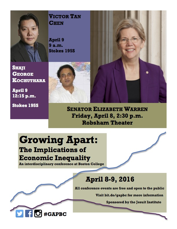 Growing Apart Conference Poster-new