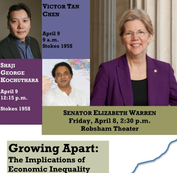 Victor-Chen-Elizabeth-Warren-Growing-Apart